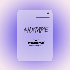 Andrew Psyrus - Radio Record. A State Of Trap #25 Future Fire guest mix (from 29:00)