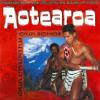 Po Atarau (Now Is the Hour)