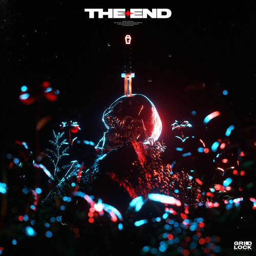 The End (Gridlock Records)