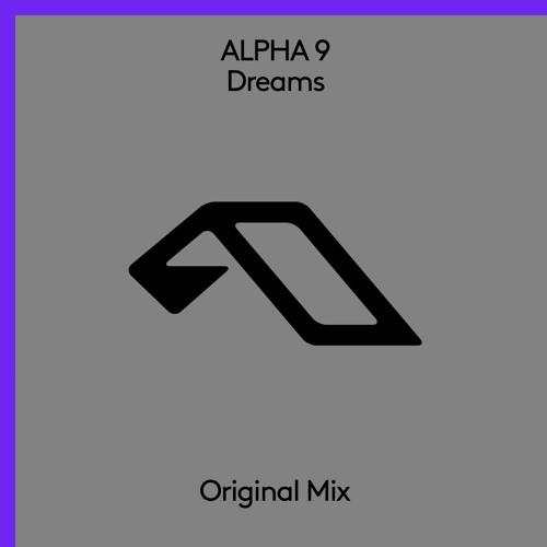 ALPHA 9 - Dreams