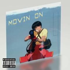 Mov1n On