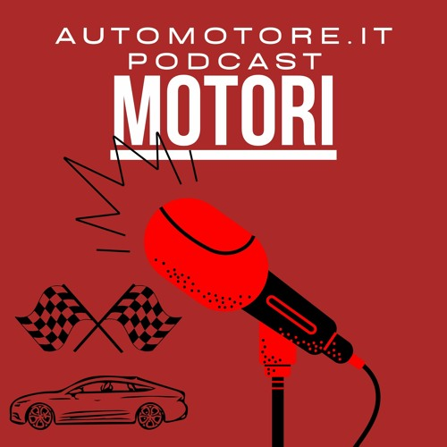 Recap della settimana #6: Ecco cosa è successo nel mondo del motorsport e di auto.