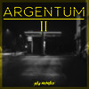 Midnight Sky - Miley Cyrus (SkyMendez ARGENTUM 2 Club Remix)