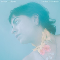 Becca Mancari - Lonely Boy