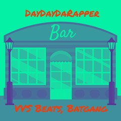 Going To The Bars (Prod. By VVS Beats & BatGang)