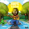 Hope Riddim Mix (Dancehall Reggae May 2020) ft Sizzla, Bugle, Chronic Law, Blak Diamon & More