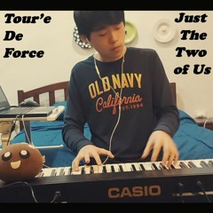 Just The Two of Us (Instrumental Cover)