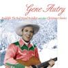 Merry Christmas Waltz (Album Version)