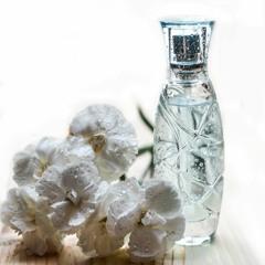 Grace: the fragrance of Jesus (Service for 20 June 2021)