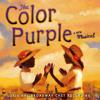 The Color Purple (Reprise)