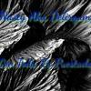 Download NASTY AKA DELIRYMZ - CON TODA LA PUESTADA ( MASTER ) ( FREE DOWNLOAD ).mp3 Mp3