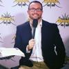 73. Season 3 launch - Corey Riggs talks announcing, raising a wrestling fan and taking a bump
