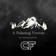 A Pulsating Venture