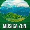 Música para Meditar (Música de la Flauta)