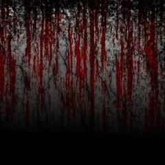 Eternal Bleeding