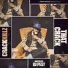 Download Crack Rock Mp3