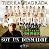 Soy un Desmadre (feat. Marco Flores)