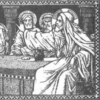 20210509 - Rogation Sunday - Whatsoever ye shall ask the Father in my name, he will give it you