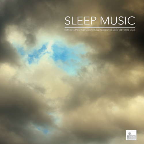 Natural Sleep - Warm and Relaxing Music for Sleep Insomnia. Soothing Music for Sleep with Relaxing Nature Sounds. Relaxing Music Sleep and Background Music. True Nature Sound to Help You Sleep