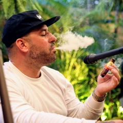Louie Estrada of My Cuban Spot on bringing real Cuban cooking to Brooklyn