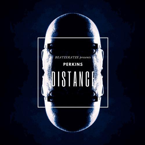 DISTANCE (Radio Edit)