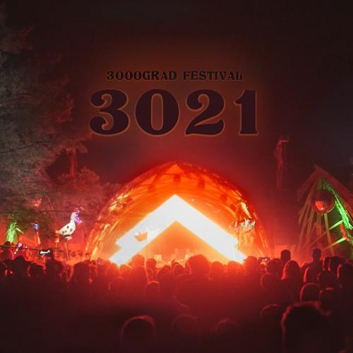 3000Grad Festival 3021 Sets