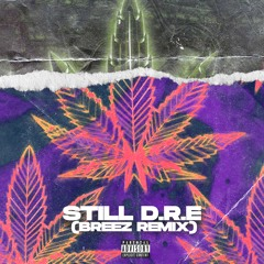 Still D.R.E. (Breez Remix) *SUPPORTED BY CARNAGE*