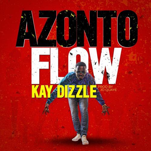 Azonto Flow