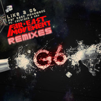Like A G6 (RedOne Remix) [feat. DEV, Mohombi & The Cataracs]