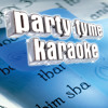 Don't Cry (Made Popular By Kirk Franklin And The Family) [Karaoke Version]