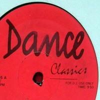 Mitiko - Back To Dance (Discoloco Re-Funk)