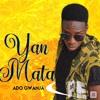 Download Yan mata Mp3