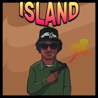 WhiteGuy - Island (mastered Boy50)