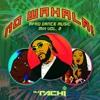 Download No Wahala Afro Dance Vol 2. Mp3