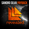 Payback (Radio Edit)