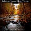 On the Beautiful Blue Danube Waltz, Op. 314