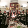 Download Vol15 Happy Birthday To Me & My Park7 Family Mp3