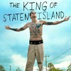 Download The King of Staten Island Mp3