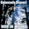 Deep in My Soul (DJ Myde Remix Edit)