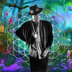 BARRINGTON LEVY X DJ MADD - TEACH THE YOUTHS [L4DYTEE LIVE REMIX]