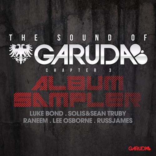 Raneem - Carousel (Original Mix)