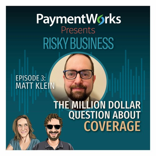 The Million Dollar Question About Coverage
