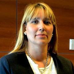 Alejandra Venerando: Vacunarán contra el COVID a todos los trabajadores esenciales (18-06-21)