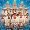 Joy To The World / Jingle Bells / Andale Juana