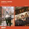 Download Joshua James with Give Love - 25 January 2021 Mp3