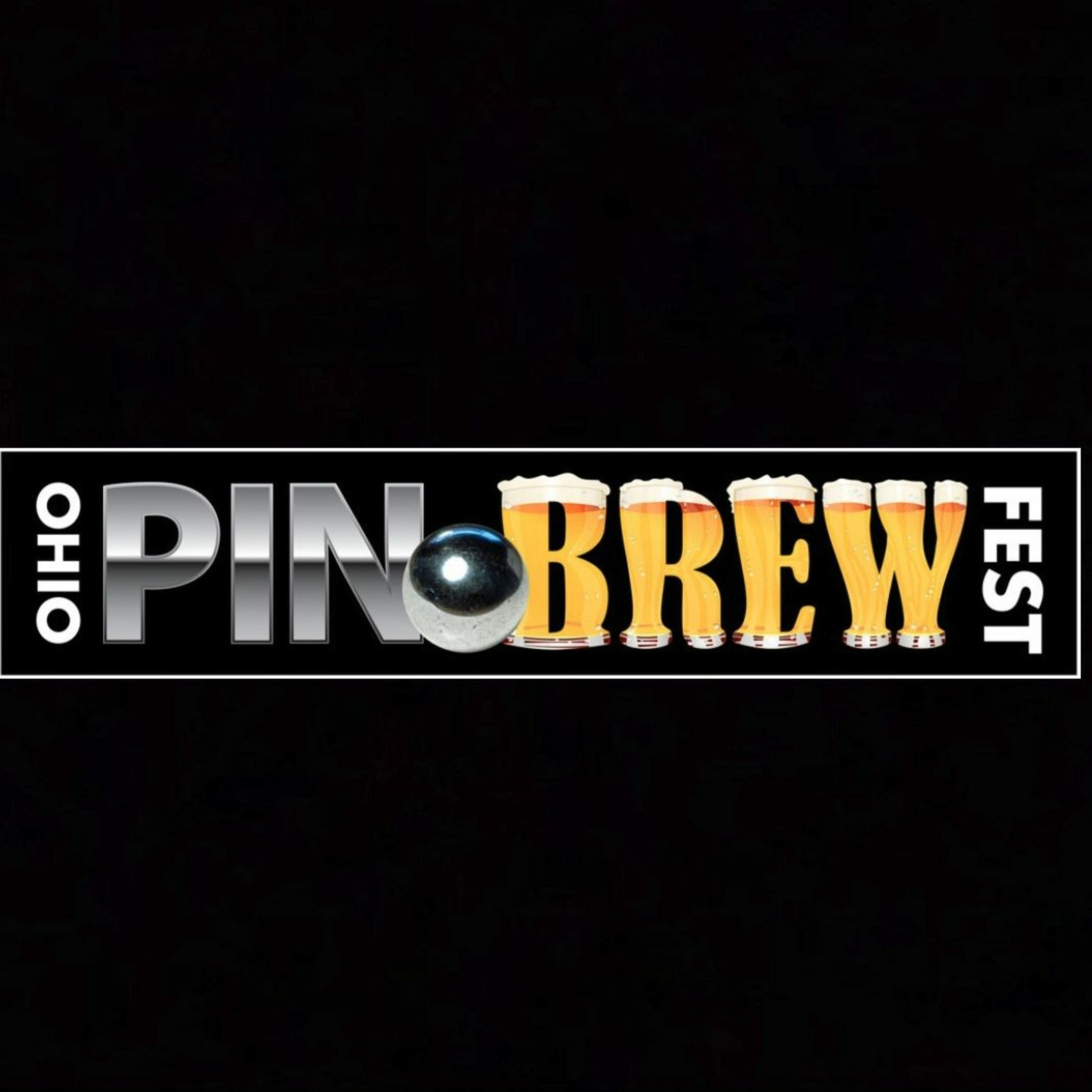 Ep 56: Pinbrew with Keith Campanelli