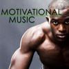 Deep House Music (Workout Music)