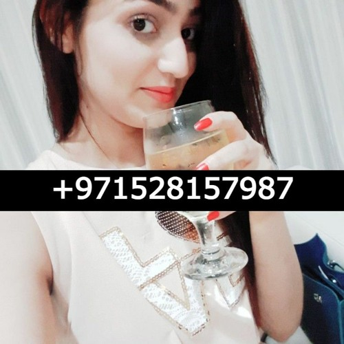 Online call a girl 111 Funny