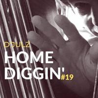 HOME DIGGIN' #19