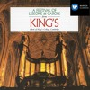 Anonymous: Angels from the Realms of Glory (French Christmas Traditional, Arr. Philip Ledger)